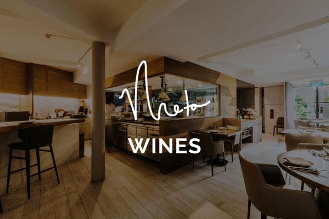 Meta Wines